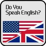 Как учить говорить на английском?