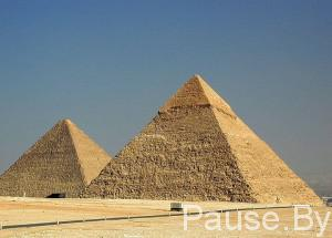 piramidi2