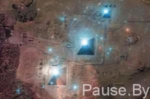 piramidi3