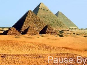 piramidi4