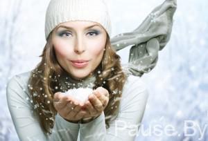 uhod-za-rukami-zimoj_1.jpg