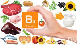 v-kakih-produktah-soderzhitsya-vitamin-v3