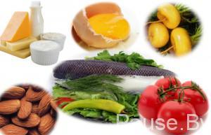 vitamin-B2-gde-soderzhitsya