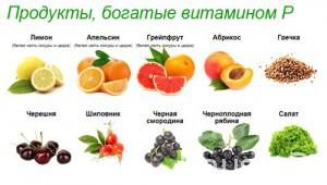 vitamin-p-2