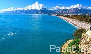10731-Konyaalti-plaj-Antalya.fbe90afc63d499f059465aea267cdfd877