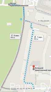 moskva_kak_proiti_k_posoltvu