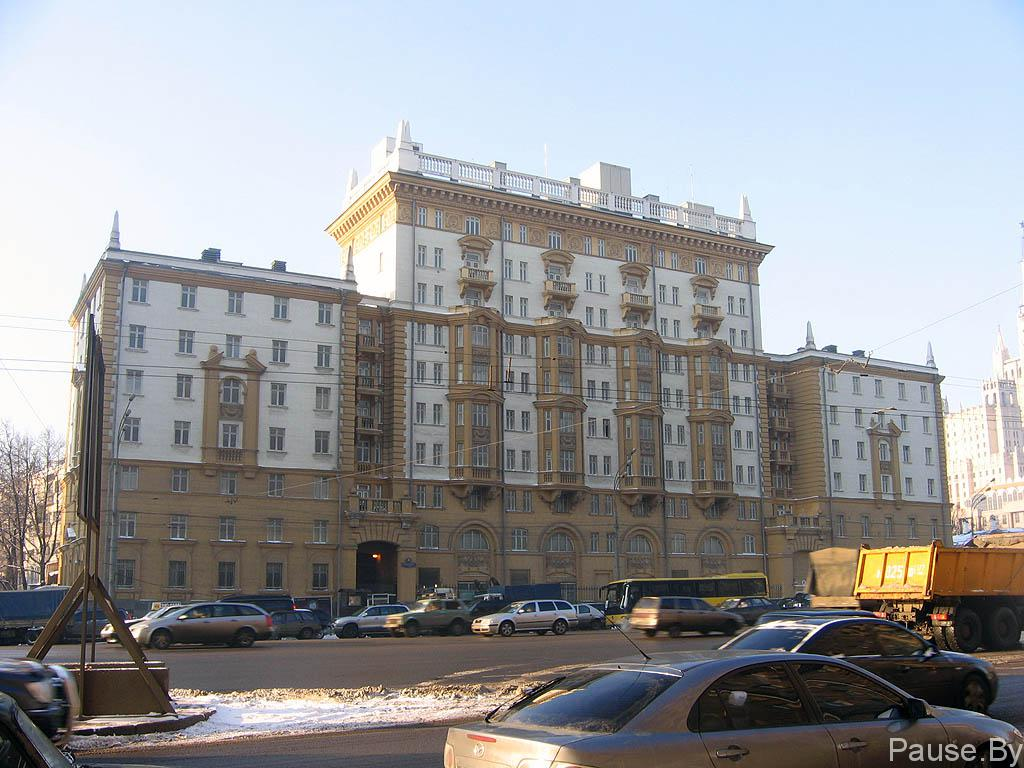 us_embassy_moscow