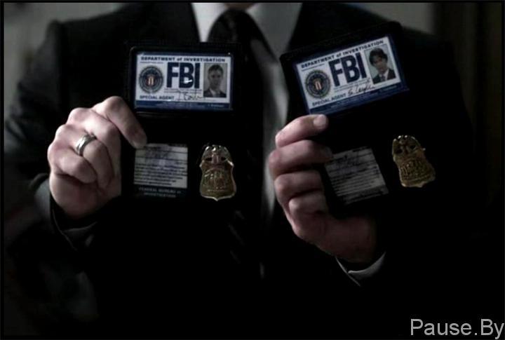 FBI-Federalnoe-byuro-rassledovaniy