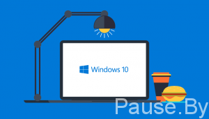 windows-10-logo-cartoon_large