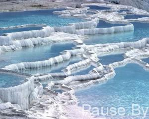 pammukale_turkey