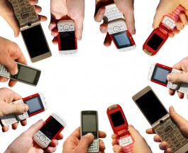 телефоны перевод