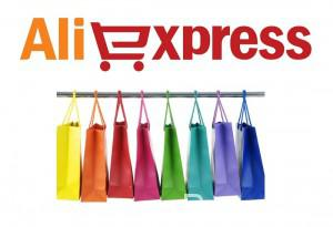 aliexpress_shopping
