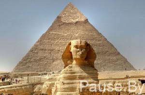 egipet_piramidi