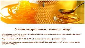 sostav-meda