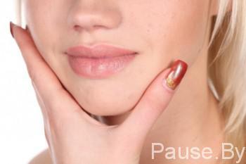 1380576803_lips4