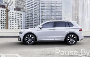 New-2017-VW-Tiguan-7