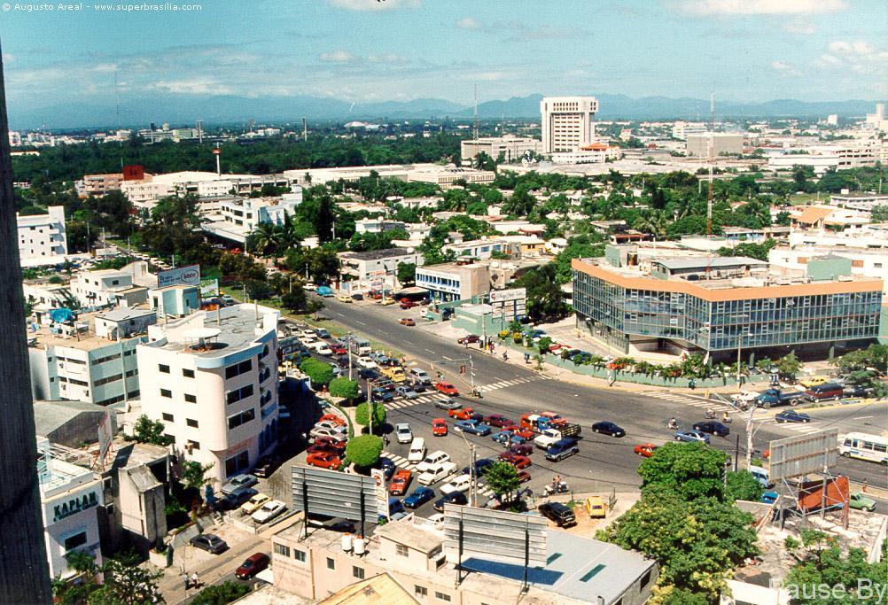 dominicana_city