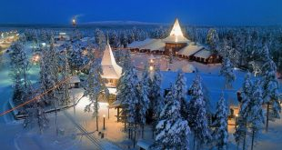 Отдых в Финляндии.jpg
