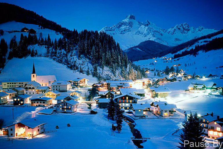 finland_winter_vacation