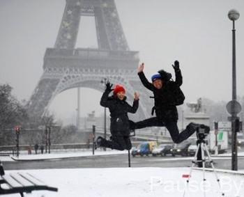 france_winter