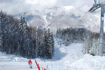 gazprom-laura-sochi-photo-9