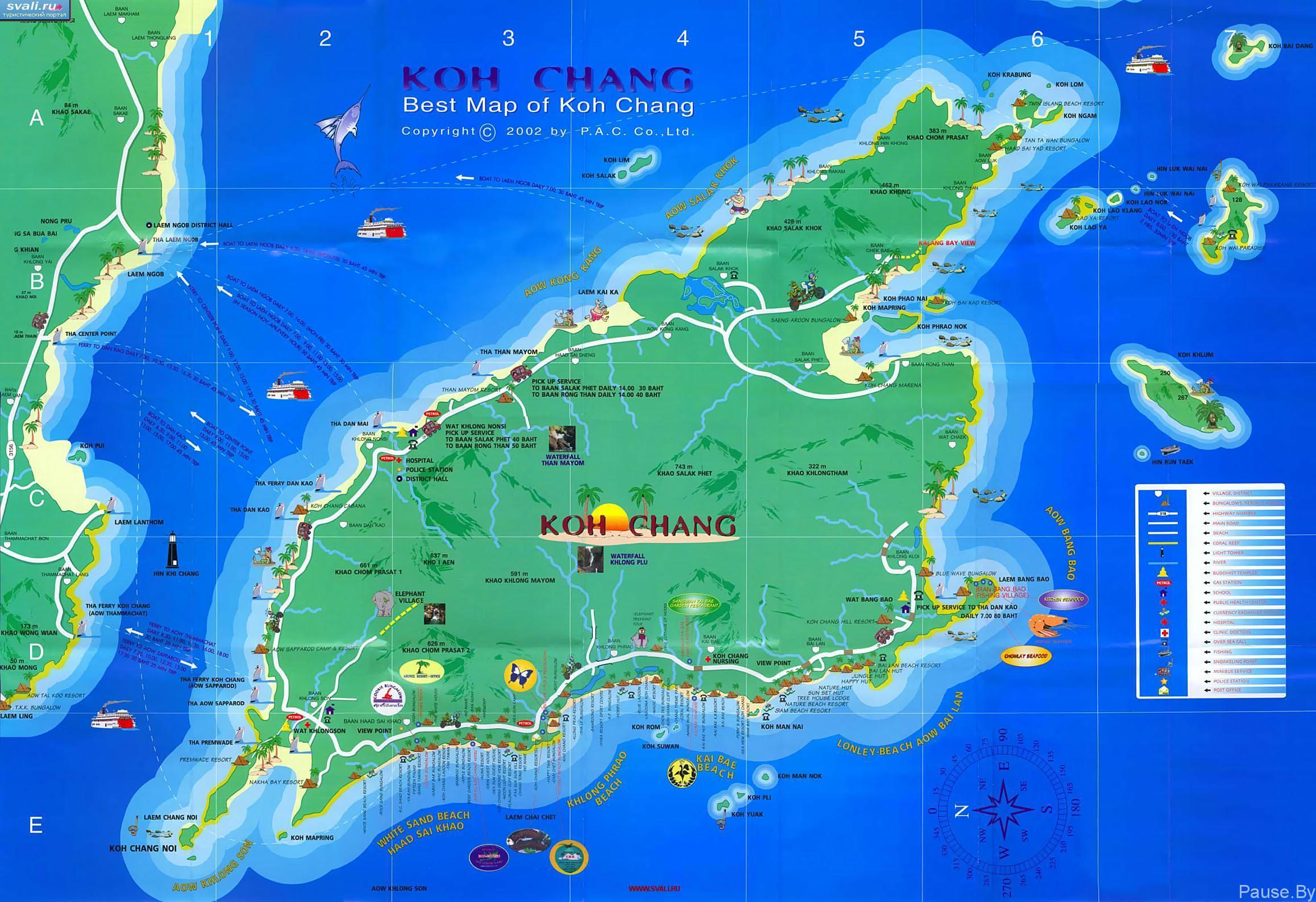 ko_chang_map