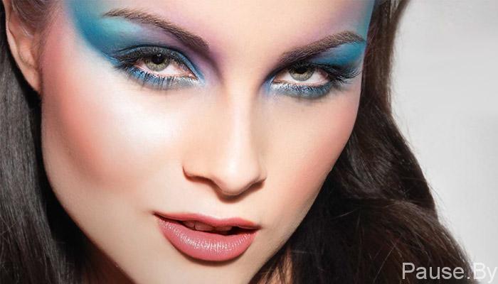 makeupw