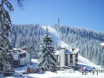 Болгария зимой.jpg