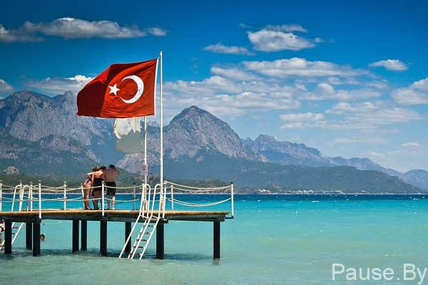 relax_turkey