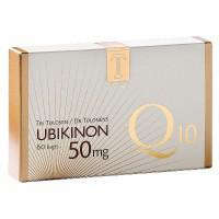 vitamini-ubikinoni-50-mg-q-10-60-tabletok-tri-tolonen-200x200