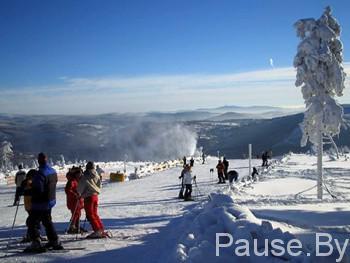Зимний отдых в Чехии.jpg