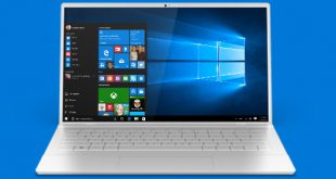 mwf_production_assets_windows_1