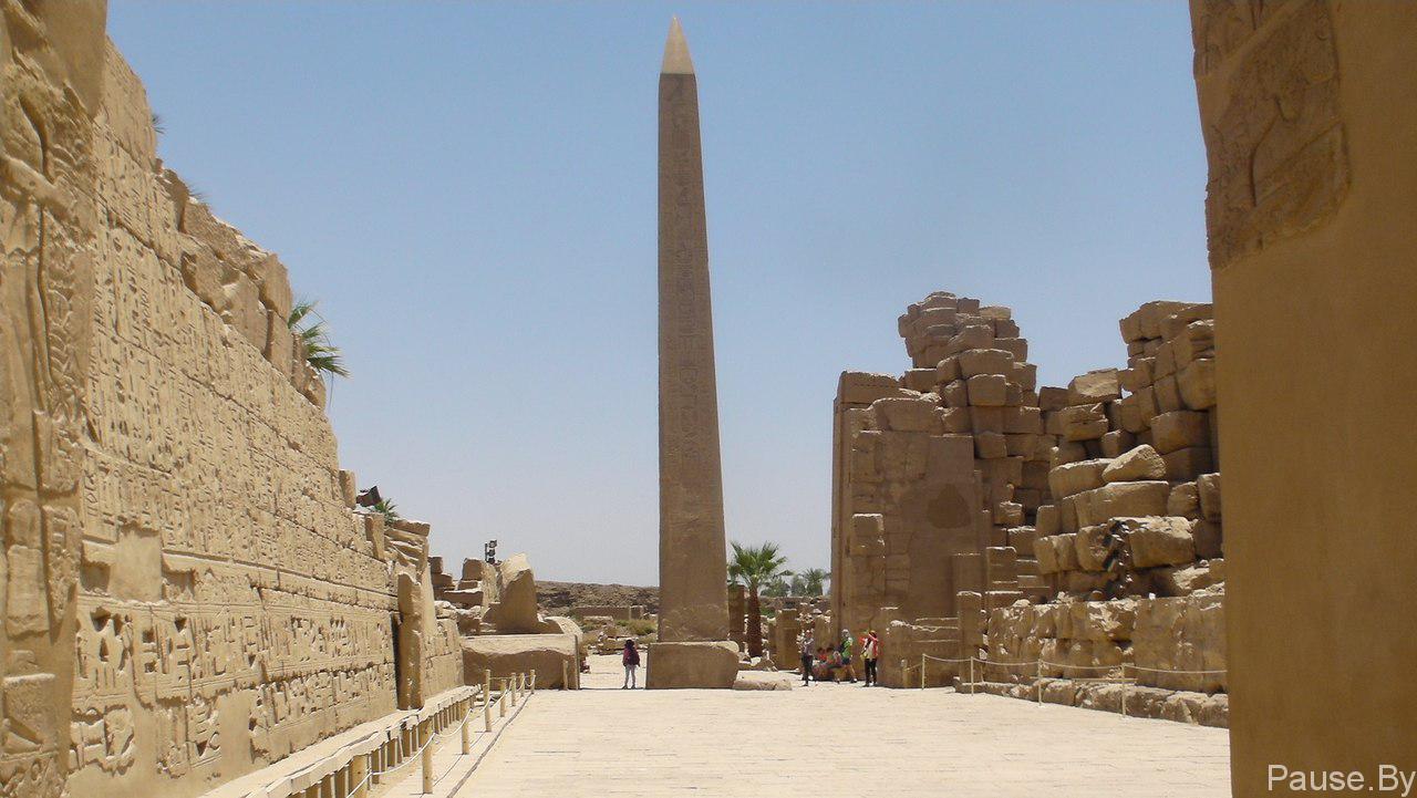 egypt_obelisk