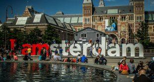 i_love_amsterdam