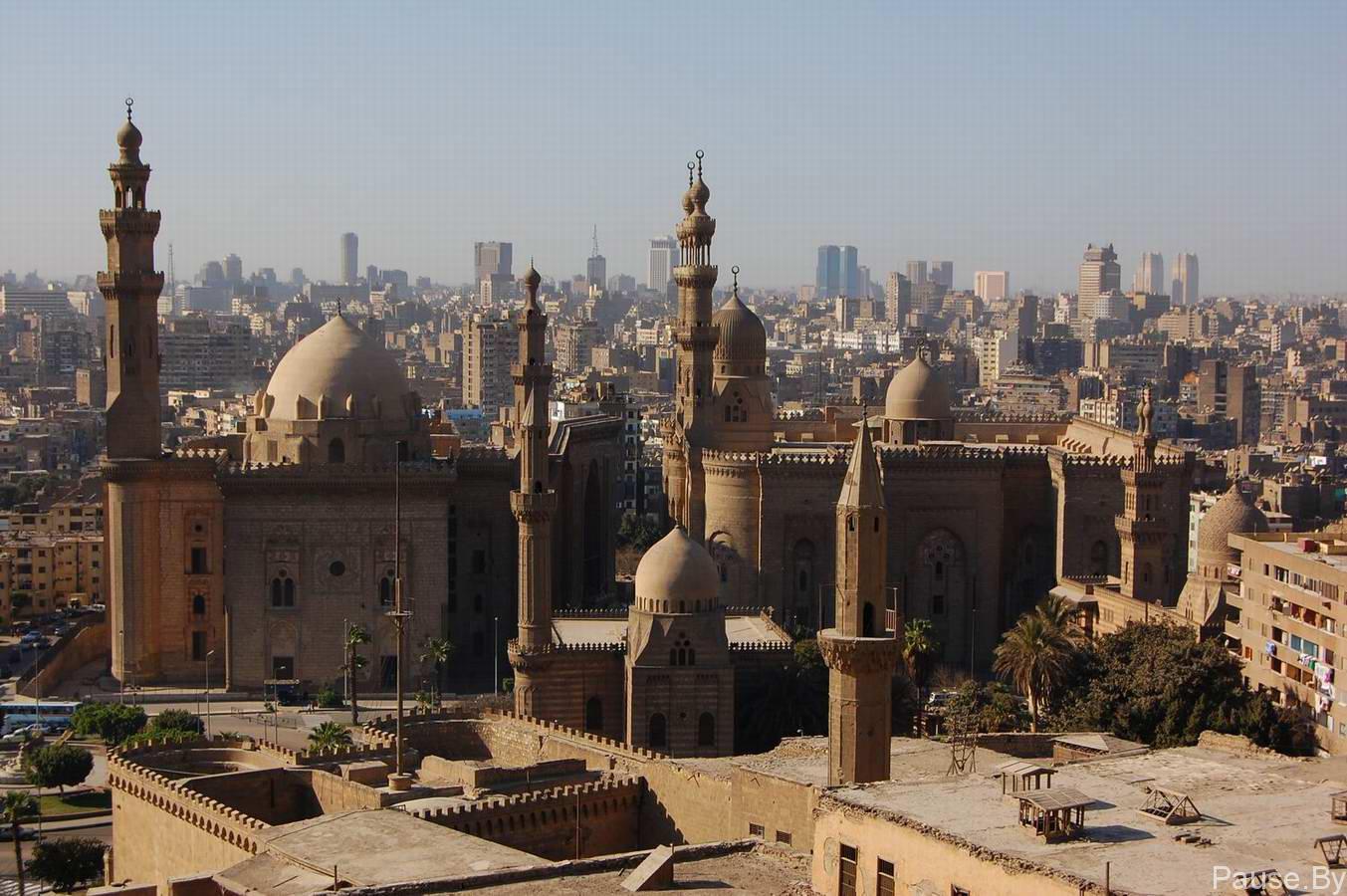 kair_egypt