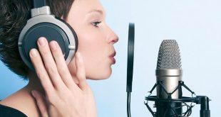 kak_vibrat_mikrofon