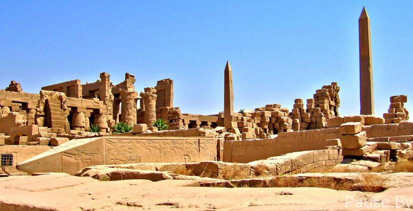 karnak_egipet
