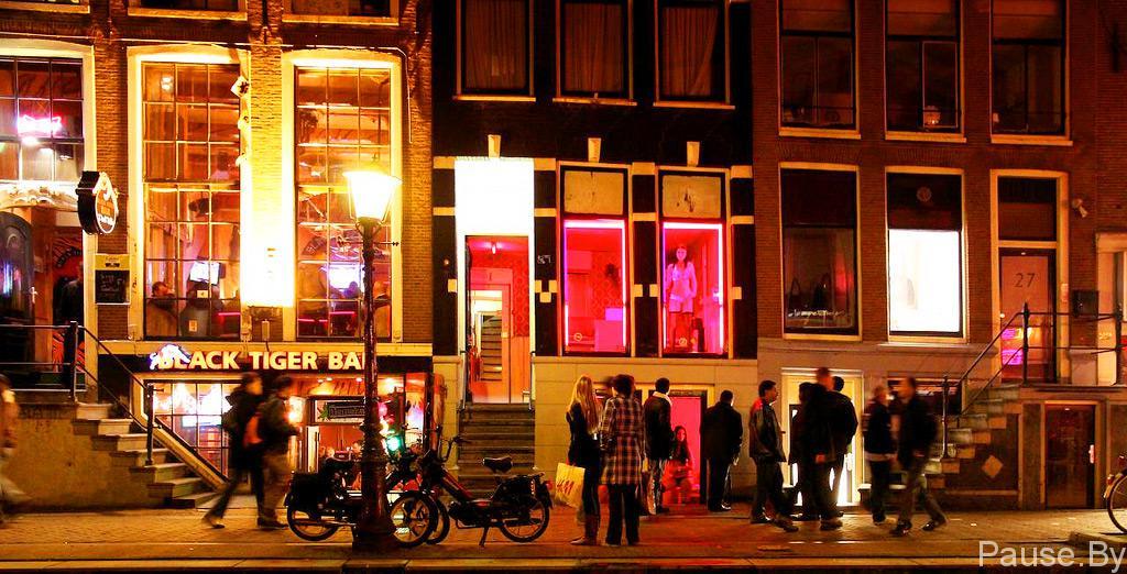 krasnie_fonari_amsterdam