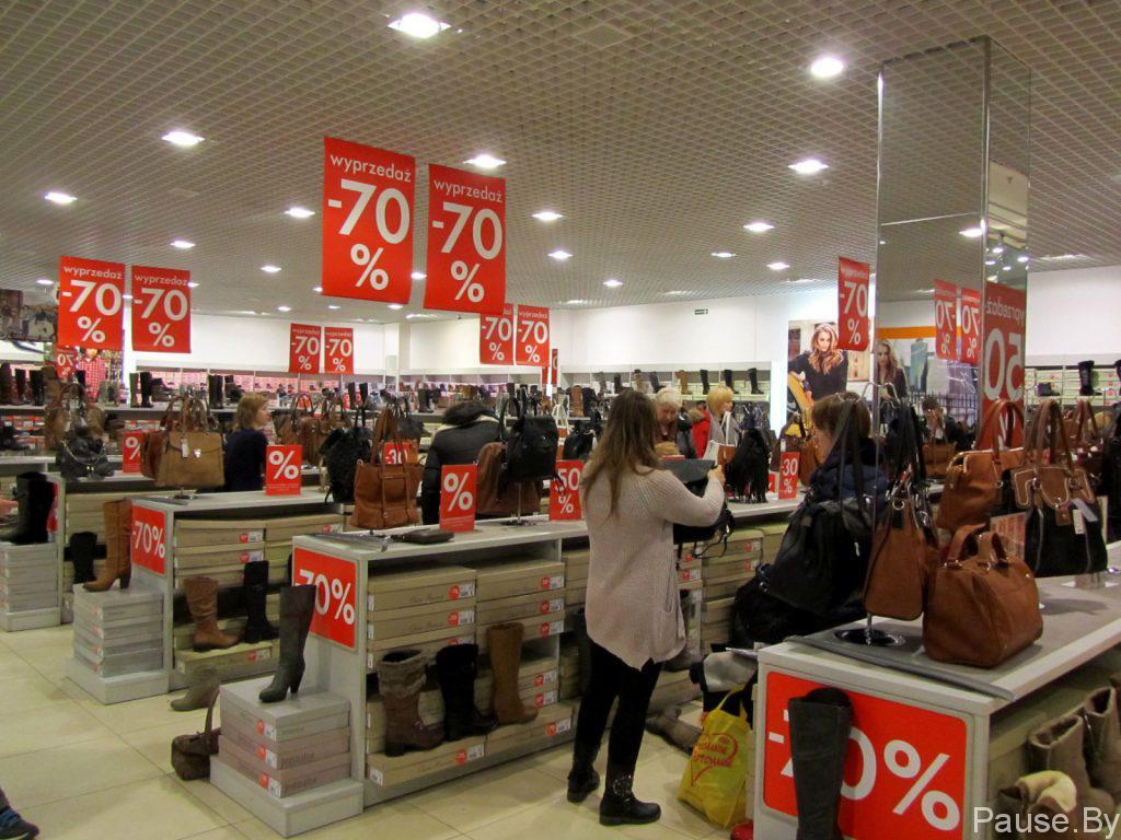 Рождественские распродажи в Польше и Литве.jpg