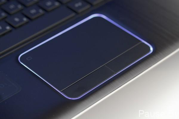 touchpad-600