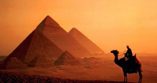 turisticheskie_marshruti_egipet