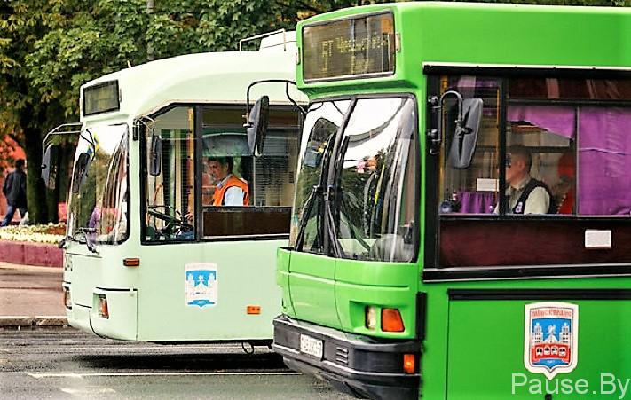 ob-transport-1