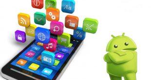 mobileprograms-000