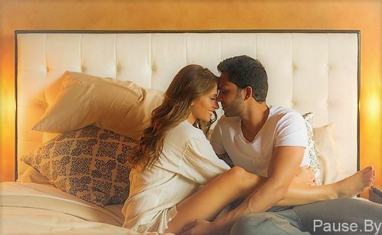 Красивое порно - самый деликатный и красивый секс!