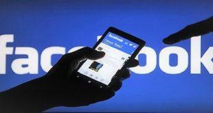facebook bezop