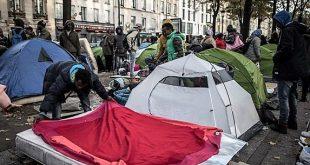 центры для мигрантов 1
