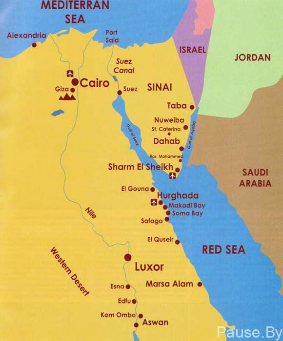 karta egipta.jpg