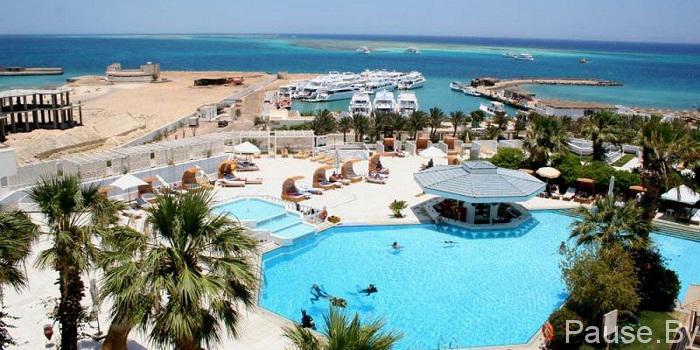 egypt hotels.jpg