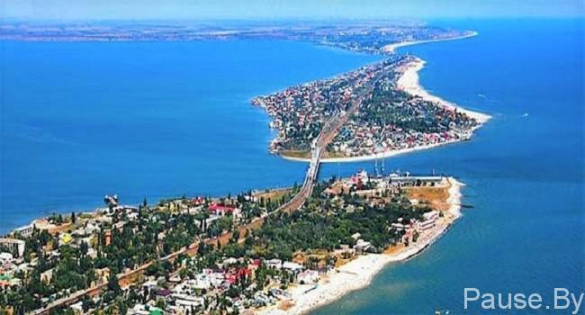 Недорого и быстро добраться до Затоки из Минска.jpg