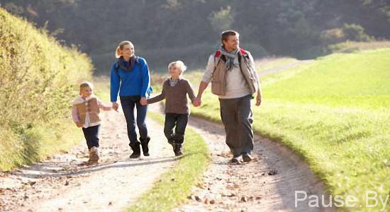 психология в семейной жизни
